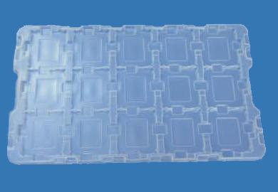 澳威吸塑包装制品
