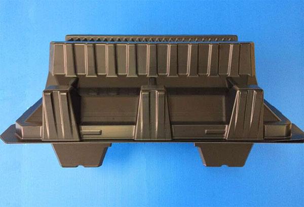 澳威吸塑包装产品-吸塑托盘